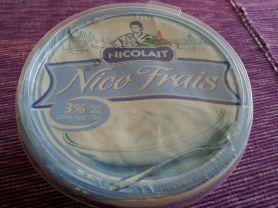 Nico frais 3%, Natur | Hochgeladen von: schneggi87