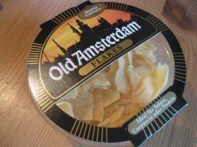 Old Amsterdam Flakes | Hochgeladen von: Wattwuermchen