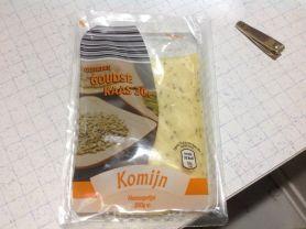 Komijn 30%, Käse | Hochgeladen von: Connymaxi
