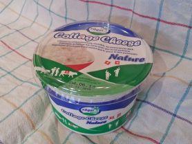 Cottage Cheese (Züger) | Hochgeladen von: elise
