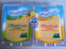 Käse-Snack | Hochgeladen von: RubyPA