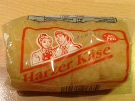 Harzer Käse Birkenstock   Hochgeladen von: berndbaier