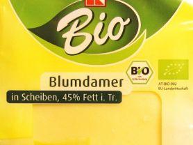Bio Blumdamer | Hochgeladen von: Heidi