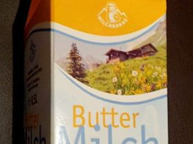 Buttermilch | Hochgeladen von: niggix