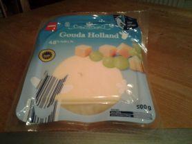 Gouda Käse, Käse | Hochgeladen von: ohne.Points.abnehmen