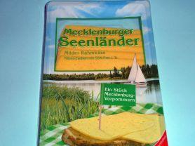 Mecklenburger Seenländer (Lidl) | Hochgeladen von: walker59