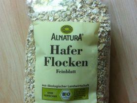 Haferflocken, Feinblatt | Hochgeladen von: puella