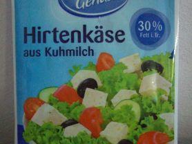 Leicht und Fit Hirtenkäse 13% | Hochgeladen von: sil1981