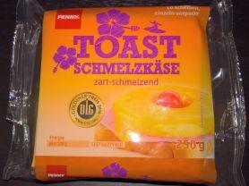 Toast Schmelzkäse | Hochgeladen von: wertzui