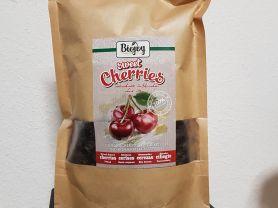 sweet cherries | Hochgeladen von: Tahnour