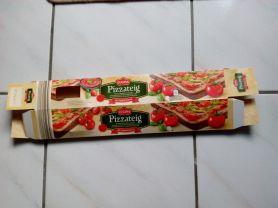 Pizza Teig | Hochgeladen von: vanucci