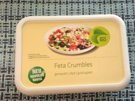 Feta Crumble | Hochgeladen von: elise