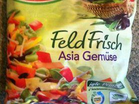 Asia Gemüse Tk