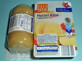 Harzer Käse   Hochgeladen von: walker59