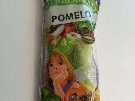 Kandirozzott pomelo / kandierte Pomelo   Hochgeladen von: Misio