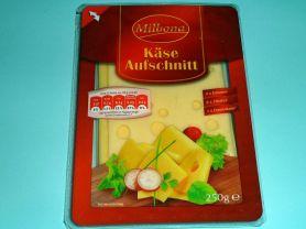 Käse Aufschnitt | Hochgeladen von: walker59