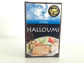 Halloumi (Lyttos) | Hochgeladen von: JeffAtVienna