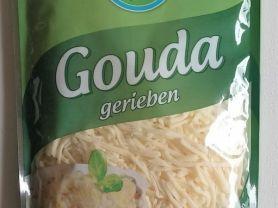 Gouda gerieben-Bayernland | Hochgeladen von: ansumi