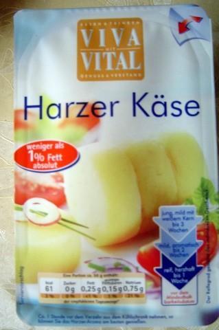 Harzer Käse | Hochgeladen von: tea
