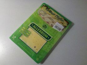 Allerrom, Grüner Pfeffer | Hochgeladen von: julebiest