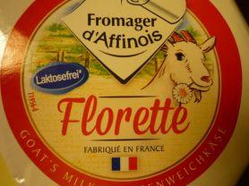 Ziegenkäse, Käse, herb | Hochgeladen von: pedro42