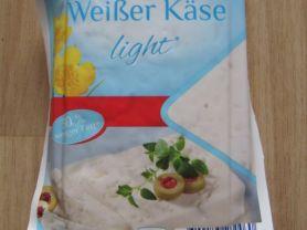 Weißer Käse leicht | Hochgeladen von: 8firefly8