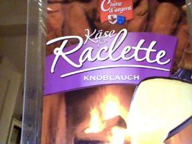 Raclette, Knoblauch | Hochgeladen von: swen1102622