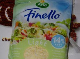 Arla Finello, Gratinkäse | Hochgeladen von: Chivana
