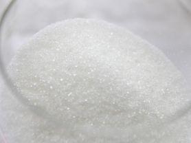 Zucker | Hochgeladen von: JuliFisch
