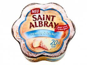 Saint Albray 20% | Hochgeladen von: JuliFisch