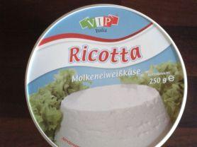 Ricotta VIP | Hochgeladen von: engel071109472