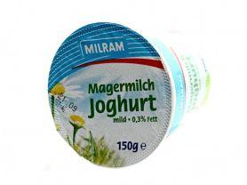 Magermilch Joghurt mild, natur | Hochgeladen von: JuliFisch
