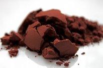 Kakao, Pulver | Hochgeladen von: JuliFisch