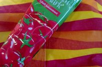 Tomatenmark, 3-fach konzentriert | Hochgeladen von: Barockengel
