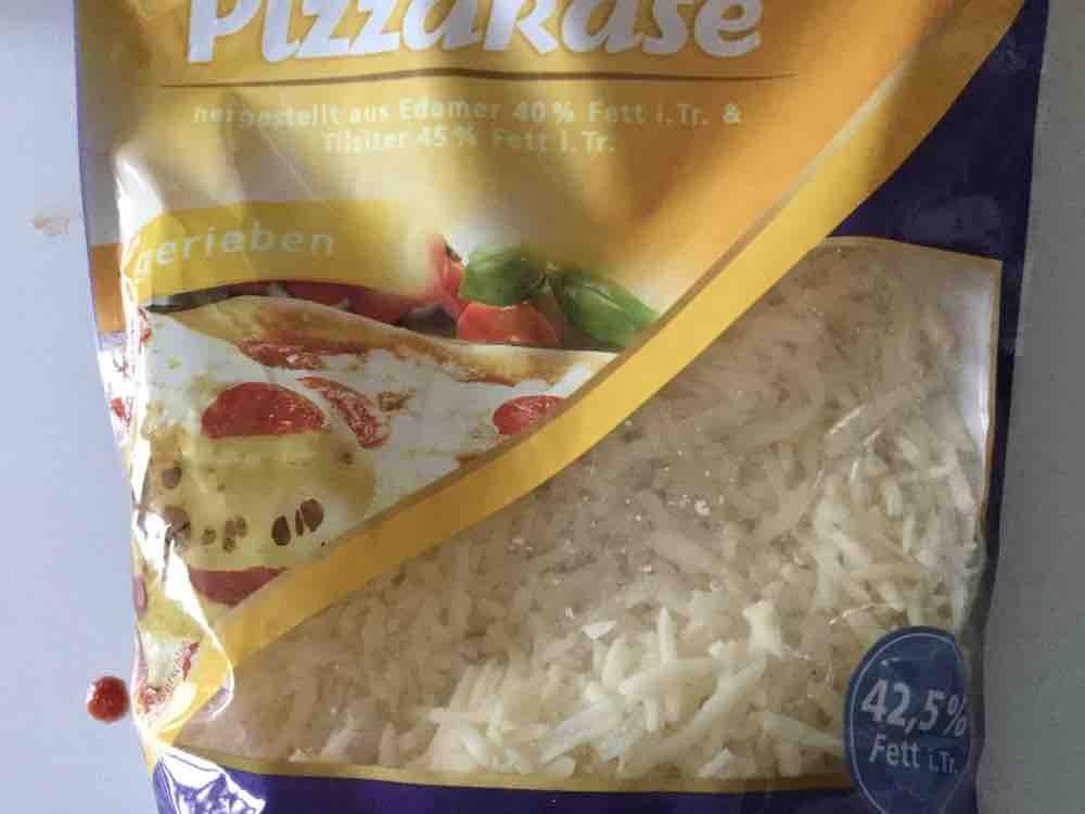 Pizzakäse von mcbru | Hochgeladen von: mcbru