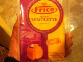 Mimolette Frico | Hochgeladen von: internetobermacker