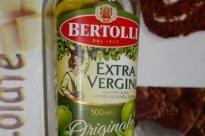 Olivenöl Extra Vergine, Natives Olivenöl Extra | Hochgeladen von: Chivana