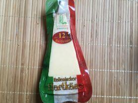 italienischer Hartkäse, Parmesan | Hochgeladen von: dizoe