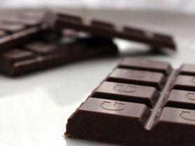 Alpenvollmilch Schokolade | Hochgeladen von: JuliFisch