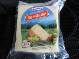 Österreichischer Bergkäse | Hochgeladen von: reg.