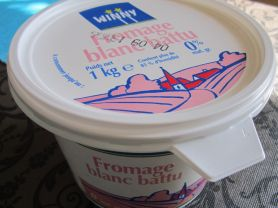 Winny Fromage blanc battu | Hochgeladen von: Sally82