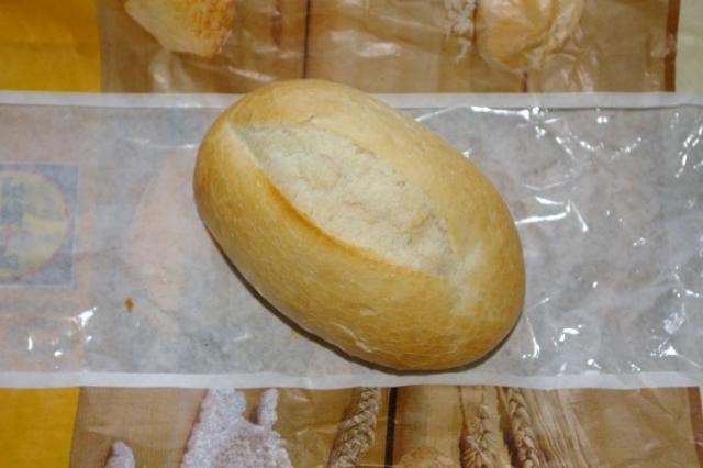 Brötchen, Weizen | Hochgeladen von: Chivana