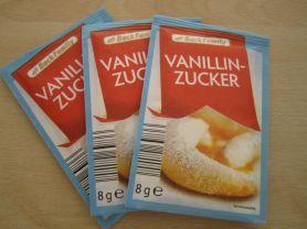 Vanillin - Zucker | Hochgeladen von: Teecreme
