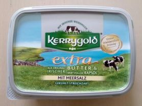 Kerrygold Extra | Hochgeladen von: Thorbjoern