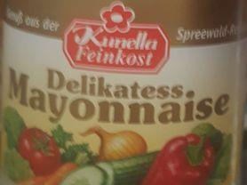 Delikatess, Mayonnaise  | Hochgeladen von: jasmintogrulca276