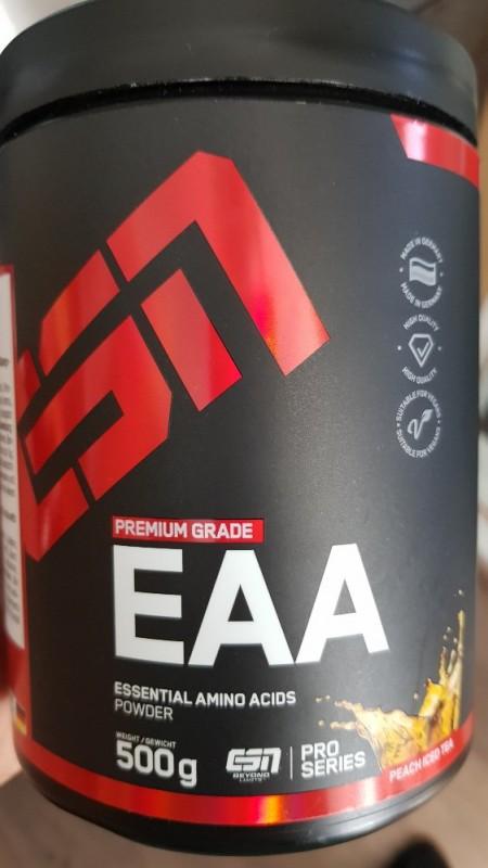 EAA (Peached Iced Tea) von AndreasK138 | Hochgeladen von: AndreasK138