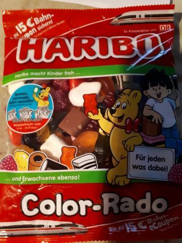Color-Rado von Tengelchen30 | Hochgeladen von: Tengelchen30