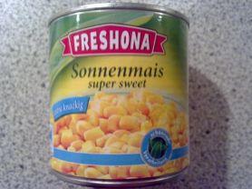 Freshona, Mais | Hochgeladen von: Barockengel