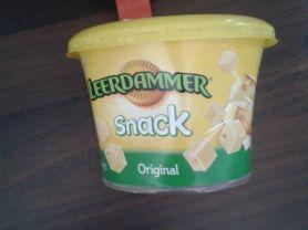 Leerdammer Snack   Hochgeladen von: engel071109472