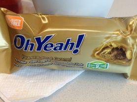 OhYeah!, Peanut Butter & Caramel | Hochgeladen von: Alice.